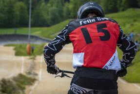 Photo of Felix BUB at Winterthur