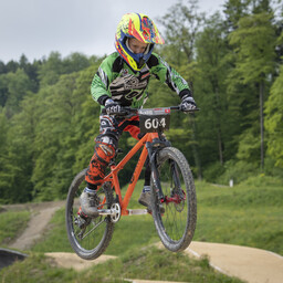 Photo of Moritz REINHARDT at Winterthur