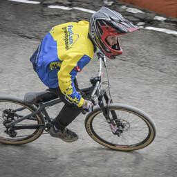 Photo of Luca CHAVANNE at Winterthur
