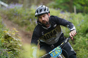 Photo of Ben GOULDING at Boltby