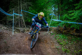 Photo of Rob QUARTERMAINE at Ashcombe