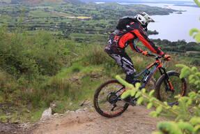 Photo of Phil AULD at Killaloe, Co. Clare