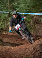 Photo of Matthew WELCH at Ashcombe