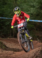 Photo of Evie HIDDERLEY at Ashcombe