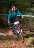 Photo of James EWENS at Ashcombe