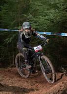 Photo of Ruby DAVISON at Ashcombe
