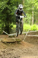 Photo of Thomas MAPLESDEN at FoD