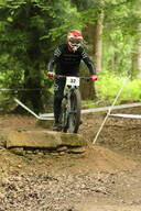 Photo of Henry WARE at FoD