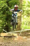 Photo of Drew CORBIJN at FoD