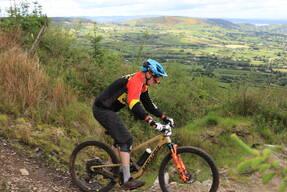 Photo of Timmy O'DRISCOLL at Killaloe