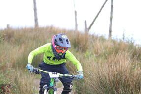 Photo of Adam MURPHY at Killaloe, Co. Clare