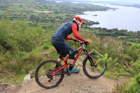 Photo of Jason MURPHY at Killaloe, Co. Clare