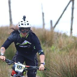 Photo of Rory MCCARTHY at Killaloe, Co. Clare
