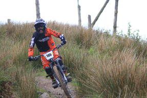 Photo of Darragh RYAN at Killaloe, Co. Clare