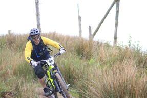 Photo of Stephen BRENNAN at Killaloe, Co. Clare