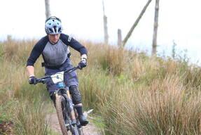 Photo of Garreth DAVIS at Killaloe, Co. Clare