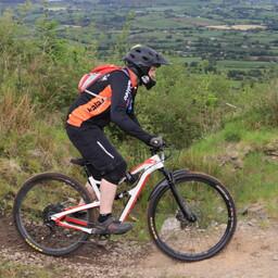 Photo of Hugh O'REILLY at Killaloe, Co. Clare