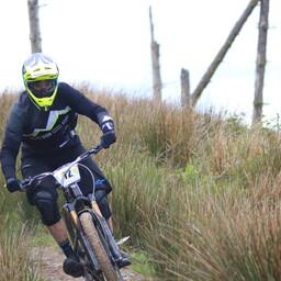Photo of Yannick GALINDO at Killaloe, Co. Clare