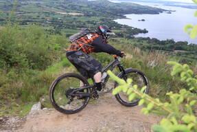 Photo of Stead CUTLER at Killaloe, Co. Clare