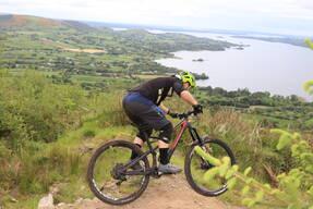 Photo of Peter BOADEN at Killaloe, Co. Clare