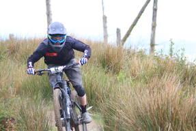 Photo of Jonathan MAUNSELL at Killaloe, Co. Clare