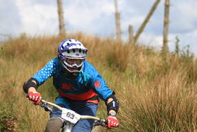Photo of Brian FINNEGAN at Killaloe, Co. Clare