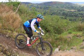 Photo of Denis CAHILL at Killaloe, Co. Clare