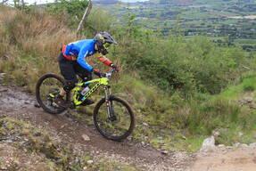 Photo of Max SCHONE at Killaloe, Co. Clare