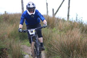 Photo of Owen FRANSSEN at Killaloe, Co. Clare