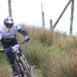 Photo of Simon MULLALLY at Killaloe, Co. Clare