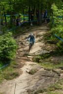 Photo of Nathan ST. CLAIR at Mountain Creek