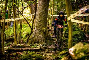 Photo of Janel DEMETER at Glen Park