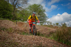 Photo of Alex SHIELDS at Boltby