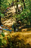 Photo of Rafael FERREIRA at Mountain Creek, NJ