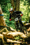 Photo of Cooper RODRIGUES at Mountain Creek