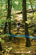 Photo of Camila NOGUEIRA at Mountain Creek, NJ