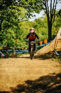Photo of Alex MALLEN at Mountain Creek