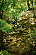 Photo of Henry SYMANSKI at Mountain Creek