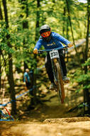 Photo of Michael DAVIS at Mountain Creek