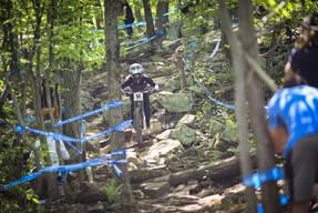 Photo of Jordan SCOTT at Mountain Creek, NJ