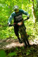 Photo of Aubrey ZULES at Glen Park