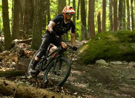 Photo of Jonathan WOLFF at Glen Park, PA
