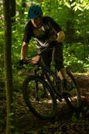 Photo of Kevin CORRIGAN at Glen Park