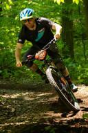 Photo of Jake BAXTER at Glen Park, PA