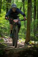 Photo of Curtis MILLER at Glen Park, PA