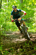Photo of Luke TANCREDI at Glen Park, PA