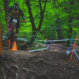 Photo of Zak GOMILSCEK at Maribor