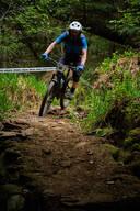 Photo of Steve CHADWICK at Killaloe