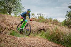 Photo of Hamish ADAMSKI at Boltby