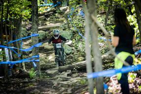 Photo of Finley KIRSCHENMANN at Mountain Creek